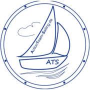 (c) Actionteam-sailing.de